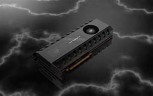 Intel, Graphics, Xe, Concept, Design, Raises, Hopes, And
