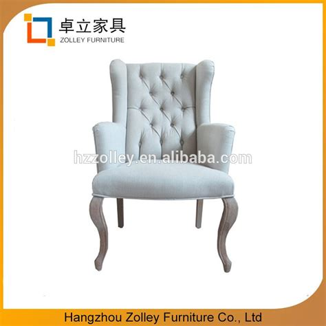 style antique furniture cheap used nursing home
