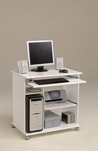 Petit Bureau Pour Ordinateur : bureau ordinateur but meilleur de petit meuble ordinateur bureau adulte pas cher ~ Teatrodelosmanantiales.com Idées de Décoration