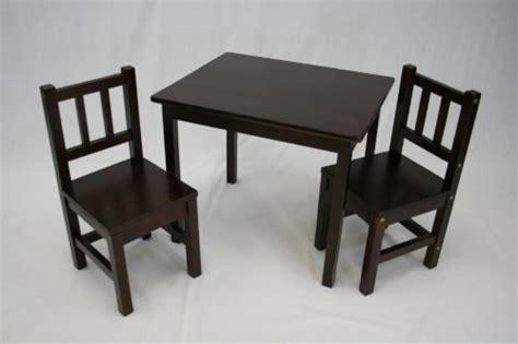 furnishingo find discount furnishing