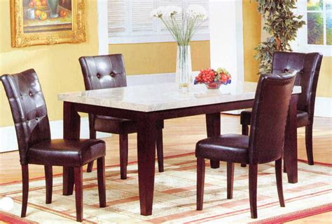 removing stains from marble table remove surface stains marble table tops home decorations