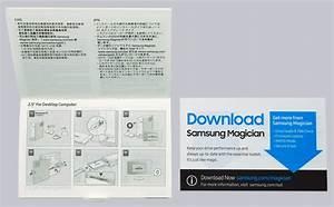 Samsung Ssd 860 Pro Vs Samsung Ssd 860 Evo Review