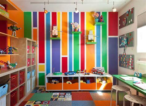 Kropat Interior Design