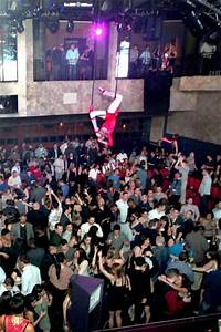 5 Things You Need To Know About Borgata U0026 39 S Mixx
