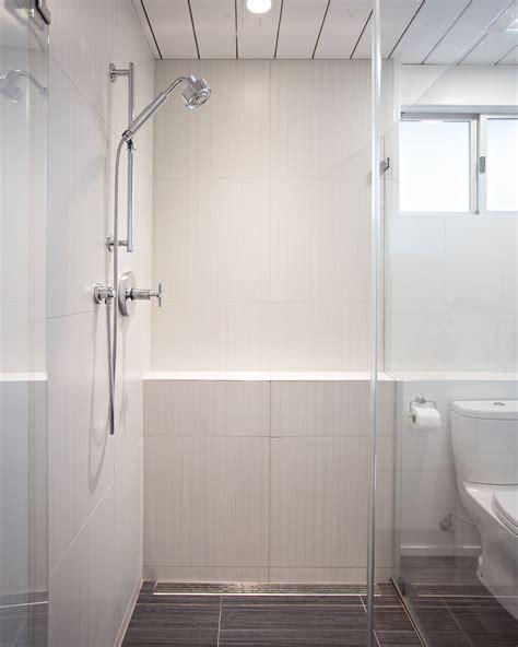 shower room interior design white shower room interior design ideas