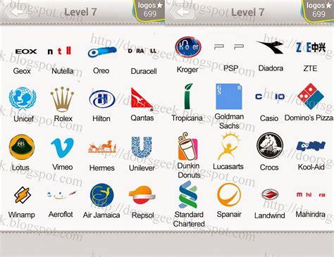 jeux the history pack pour iPad gratuit