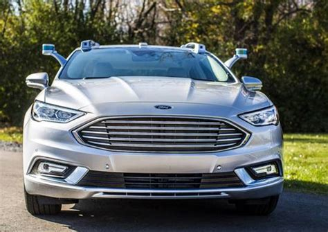 ford fusion redesign   ford redesignscom