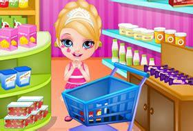 jeux de aux fraises cuisine gratuit jeux de cuisine jeux en ligne jeux gratuits en ligne