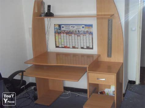 hyper bureau perpignan bureau informatique perpignan 66000