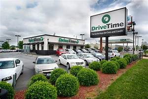 DriveTime Used Cars Used Car Dealers 3612 W Wendover Ave, Greensboro, NC Phone Number Yelp