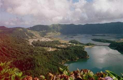 sao miguel wikimedia commons