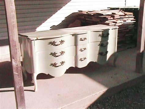 john widdicomb antique dresser instappraisal