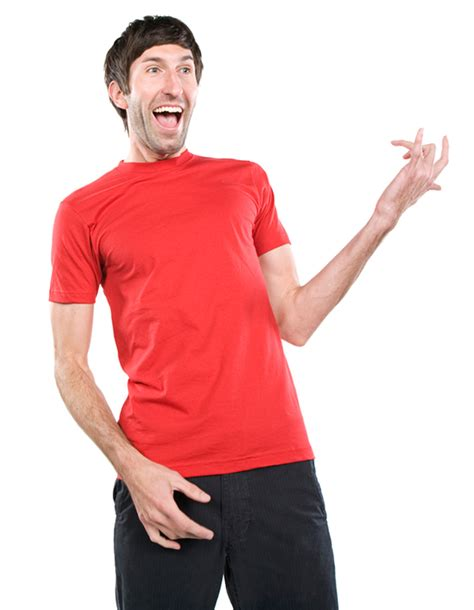 threadless t shirts template threadless t shirt template 9509796328 d949a72393 o