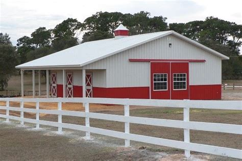 Storage Sheds Ocala Florida by Storage Sheds Ocala Fl Design Modern Shed