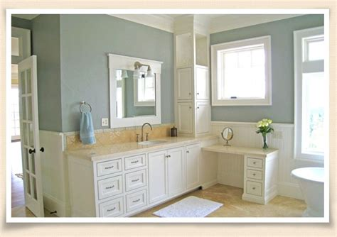 Bathroom Fixture Colors by 17 Best Images About Basement Bathroom On