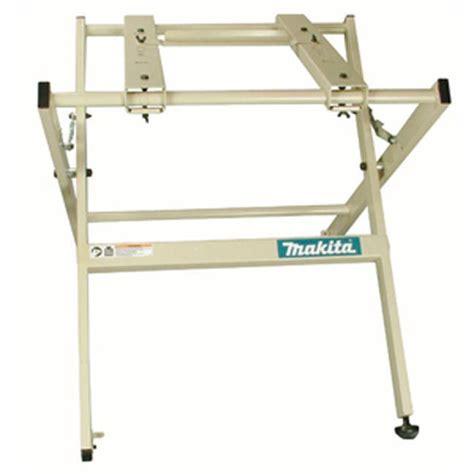 makita   benchtop tool stand bc fasteners tools