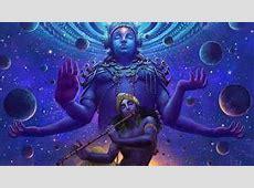 Papmochani Ekadashi 2018 Date, Vrat and Significance, How