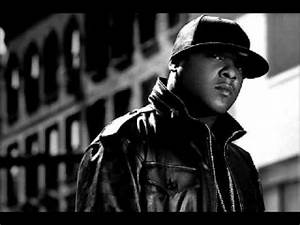 Jadakiss - Flow... Jadakiss Brother Quotes