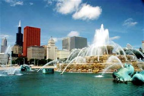chicago bureau of tourism visit chicago illinois chicago attractions hotels and