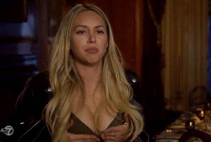 Corinne Bachelor Olympios Bachelorette Corrine Campus Quotes
