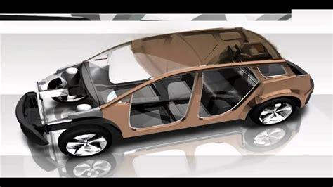 Toyota Venza 2020 Youtube