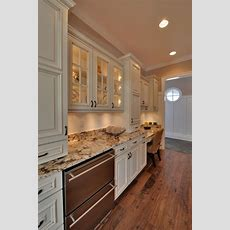 Best 25+ Cream Colored Cabinets Ideas On Pinterest
