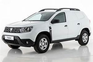 Dacia Duster Neuwagen Sofort Verfügbar : suv transporter dacia duster fiskal news offroad ~ Kayakingforconservation.com Haus und Dekorationen