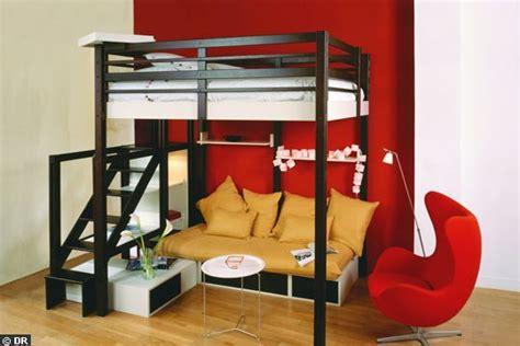 acheter une chambre lit mezzanine ado ikea chaios com