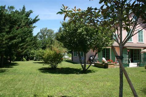 les acacias voie verte de la balme chagneux