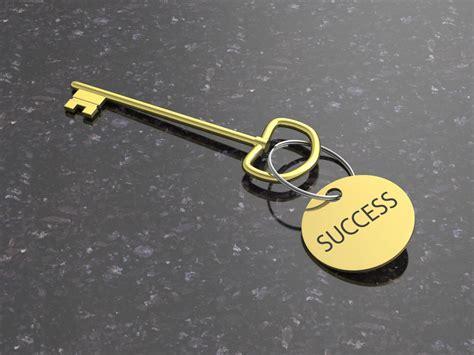 Understanding Critical Success Factors In Business