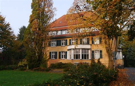 Immobilien Kaufen Region Hannover by Immobilienmakler Burgdorf Acodo Immobilien