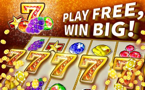 gametwist mobile gametwist free slots laden sie apk f 252 r android
