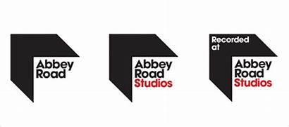 Logos Studios Road Abbey Inspiring Creating Guide