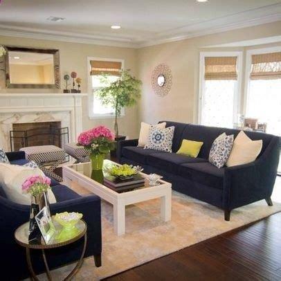 black sofa living room ideas fabulous black couch living room designs black sofa