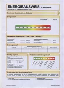 Wieviel Kw Pro M2 Wohnfläche : energieausweis als minihauskiller ~ Lizthompson.info Haus und Dekorationen