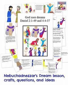 Printable Zacchaeus Craft  Zacchaeus Bible Crafts And And