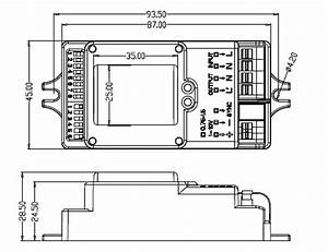 0 10v dimming wiring diagram for led daylight harvesting With wiring diagram further motion sensor light wiring diagram additionally