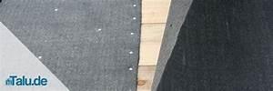 Vordeckbahn Für Bitumenschindeln : dachschindeln selbst verlegen dach mit bitumenschindeln ~ Michelbontemps.com Haus und Dekorationen