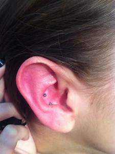 male female genital piercing pin male genital piercing ...