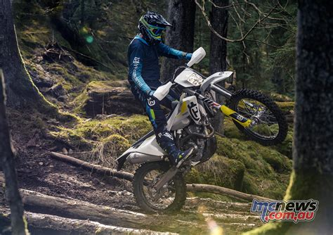 Fe 250 Wallpaper by 2019 Husqvarna Enduro Range And Upgrade Details Mcnews
