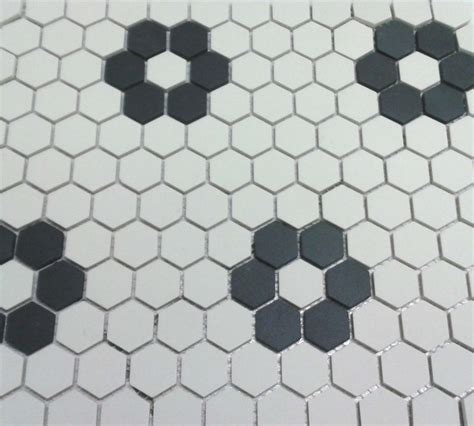vinyl square flooring 6 awesome historic floor tile patterns the craftsman