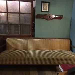 Sofa 50er Jahre : 01379 50er jahre sofa mit 3 sesseln wandel antik ~ Markanthonyermac.com Haus und Dekorationen