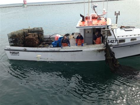 Lobster Boat Plymouth Ma by 17 Best Images About Lobster And Lobster Boats Pictures On
