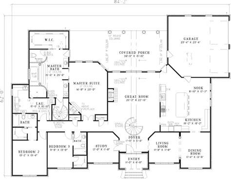 daylight basement floor plans alternate basement floor plan 1st level 3 bedroom house