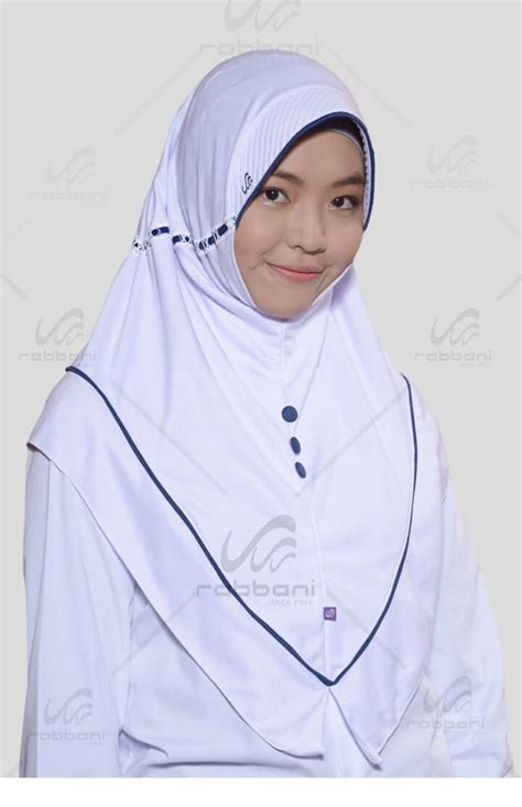daftar harga jilbab rabbani ukuran  termurah