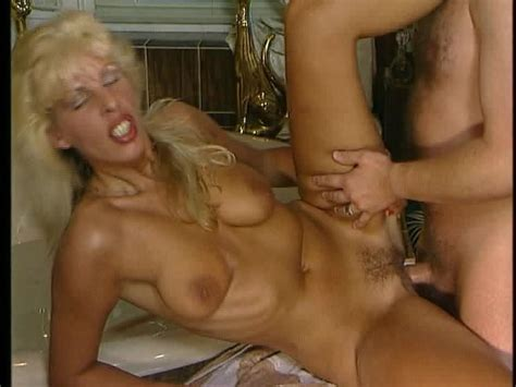 mature german blonde fucked in the bathroom free porn videos youporn