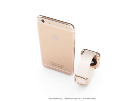 when does iphone 6s come out iphone 6s and 6s plus to come in gold