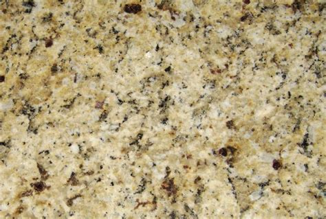 new jersey granite 1499 countertop special