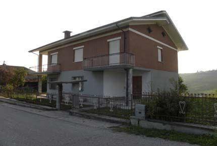 huis te koop 30000 euro woning kopen in pi 235 mont itali 235