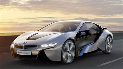 Bmw I8 Cars Wallpapers 1080p Cool Bmwi8